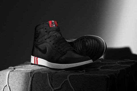 8f248c8a6728 Air Jordan 1  A Beginner s Guide to Every Release
