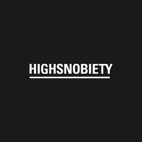highsnobiety crowns KITH as the best store of 2016