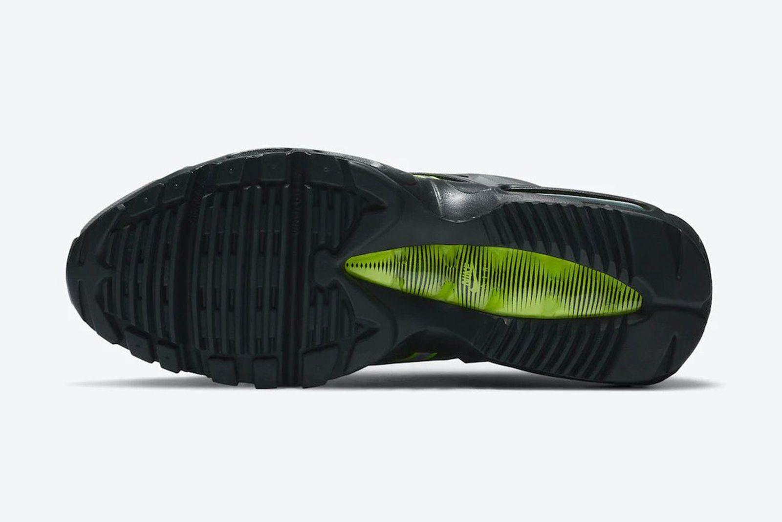 nike-air-max-95-ndstrkt-neon-release-date-price-09