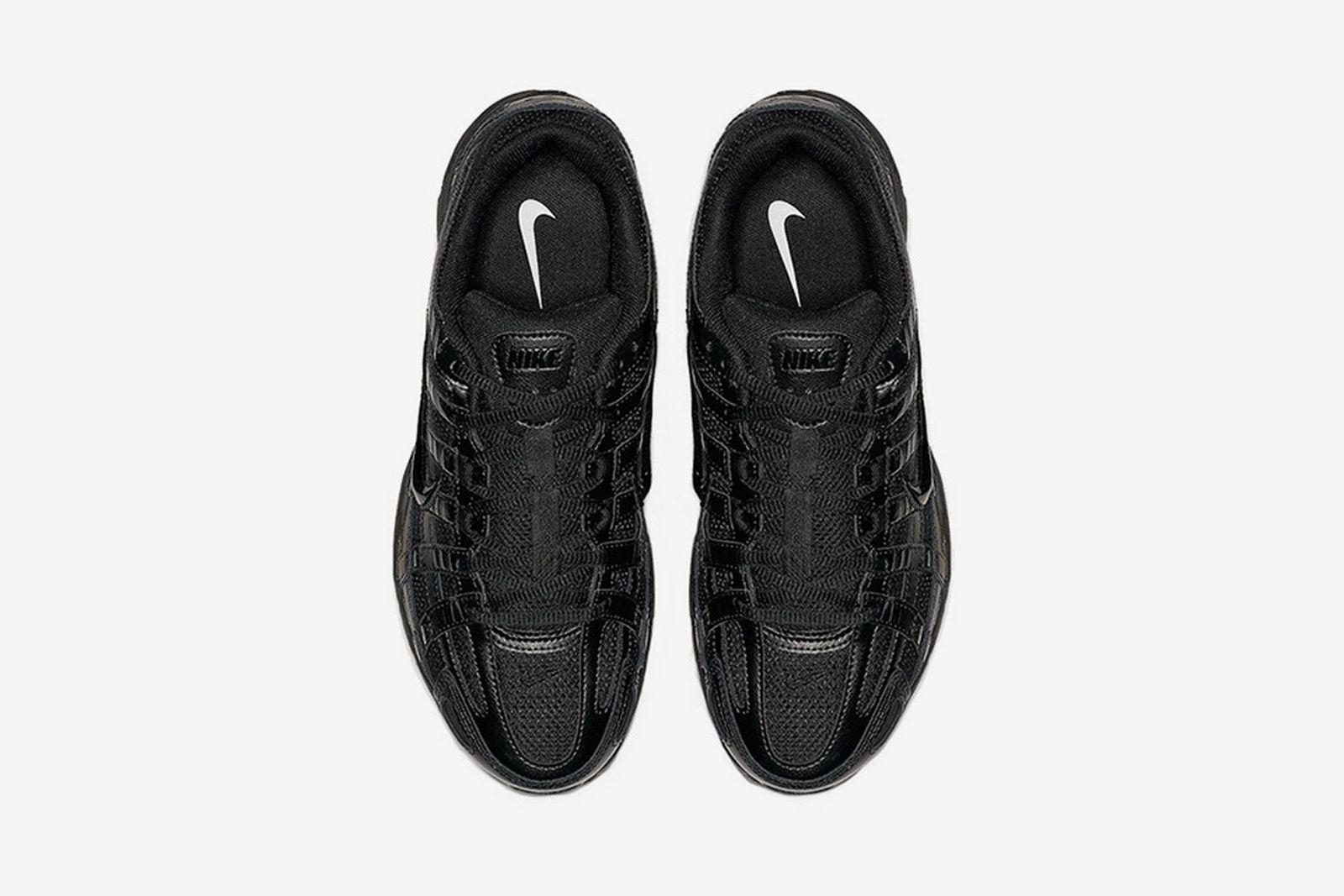 nike p6000 cnpt release date details Nike P-6000 CNPT nike running