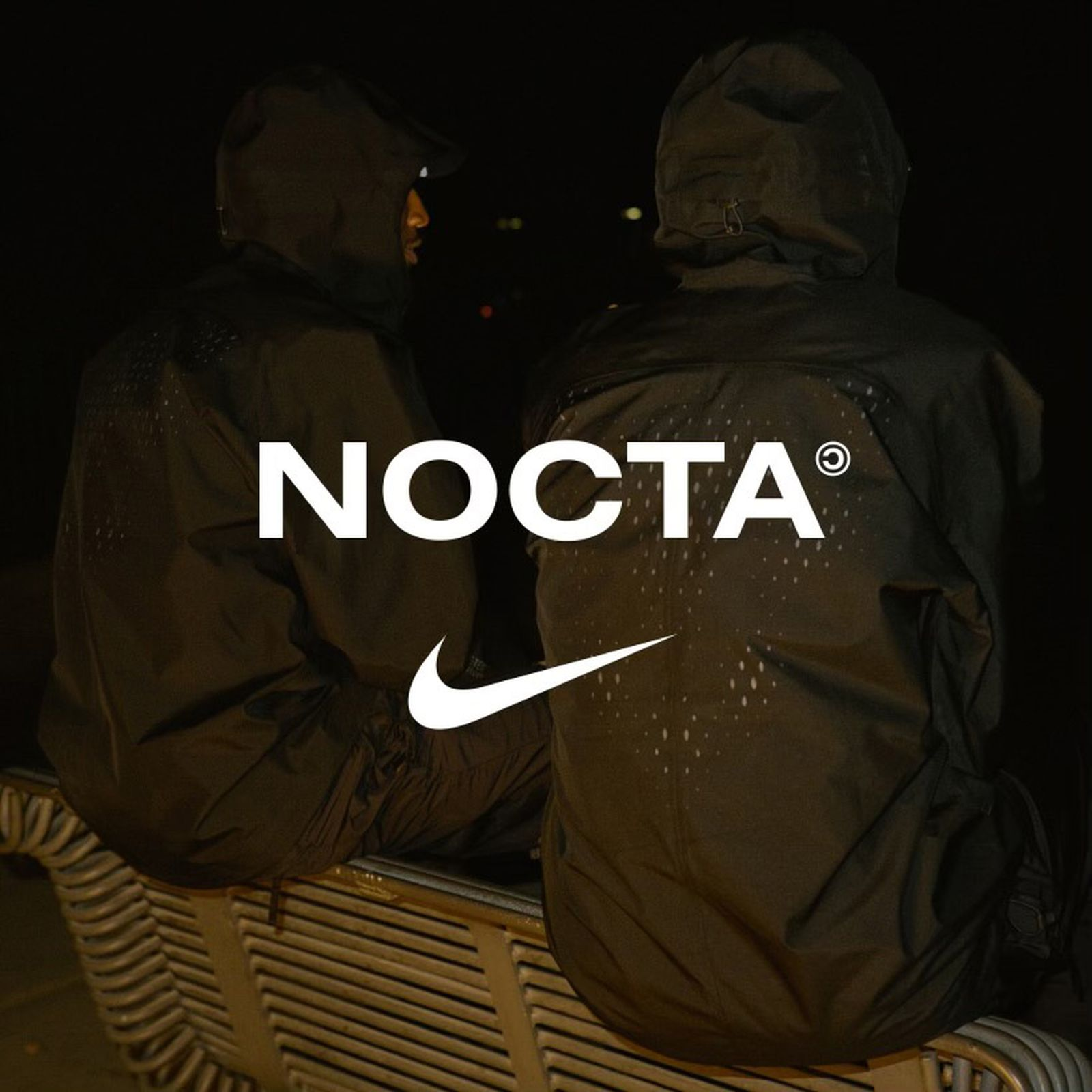 drake-nike-nocta-drop-2-available-buy-21