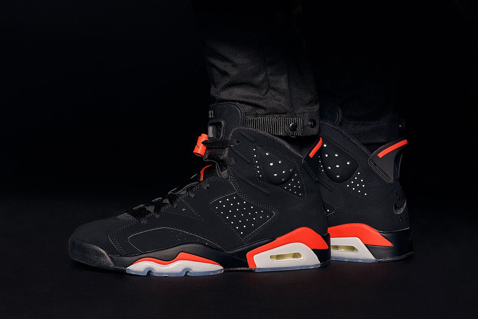 Colapso Insustituible Ejecutable  Here Are the Best Air Jordans of 2019 (So Far)