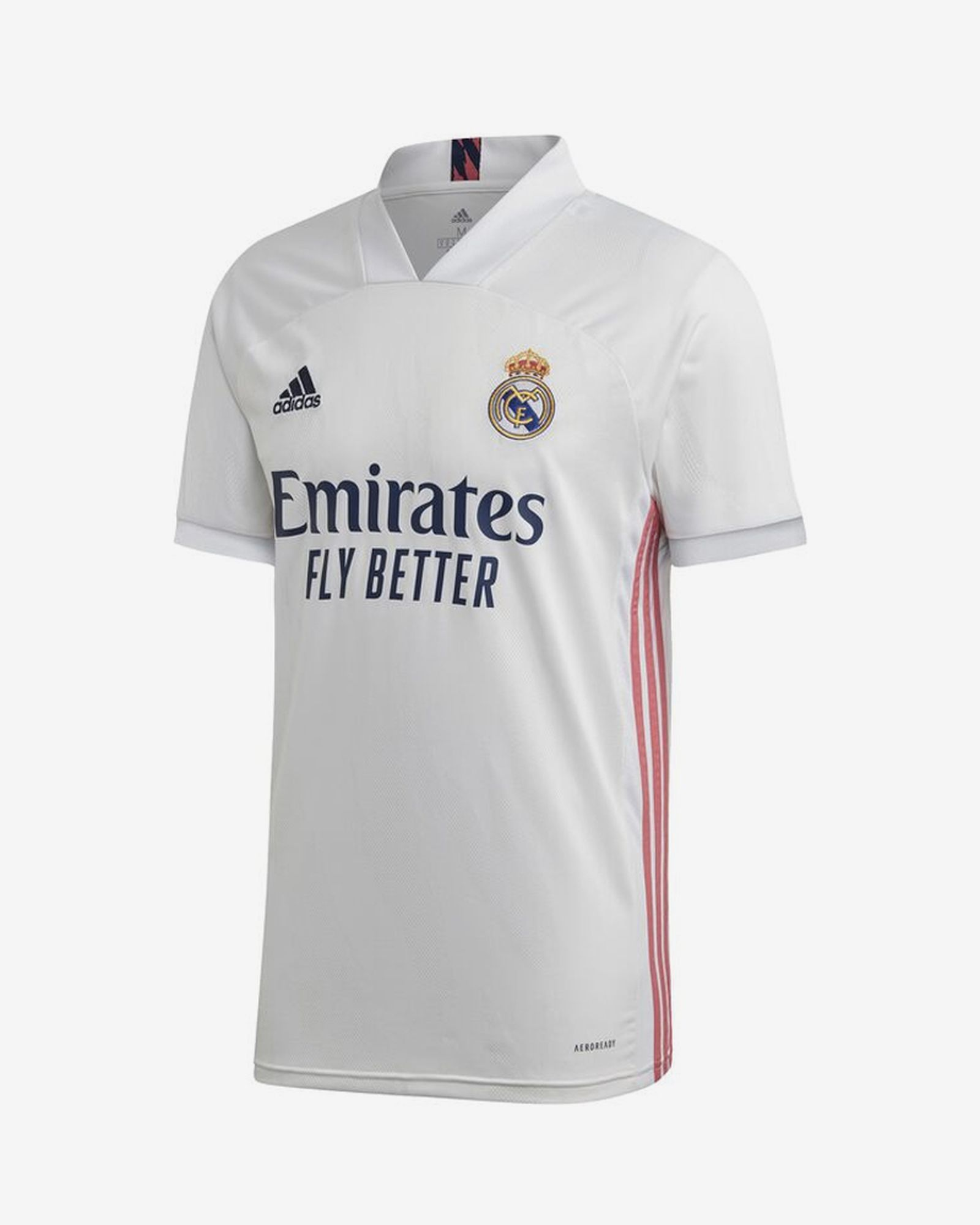 football-shirts-2020-review-11