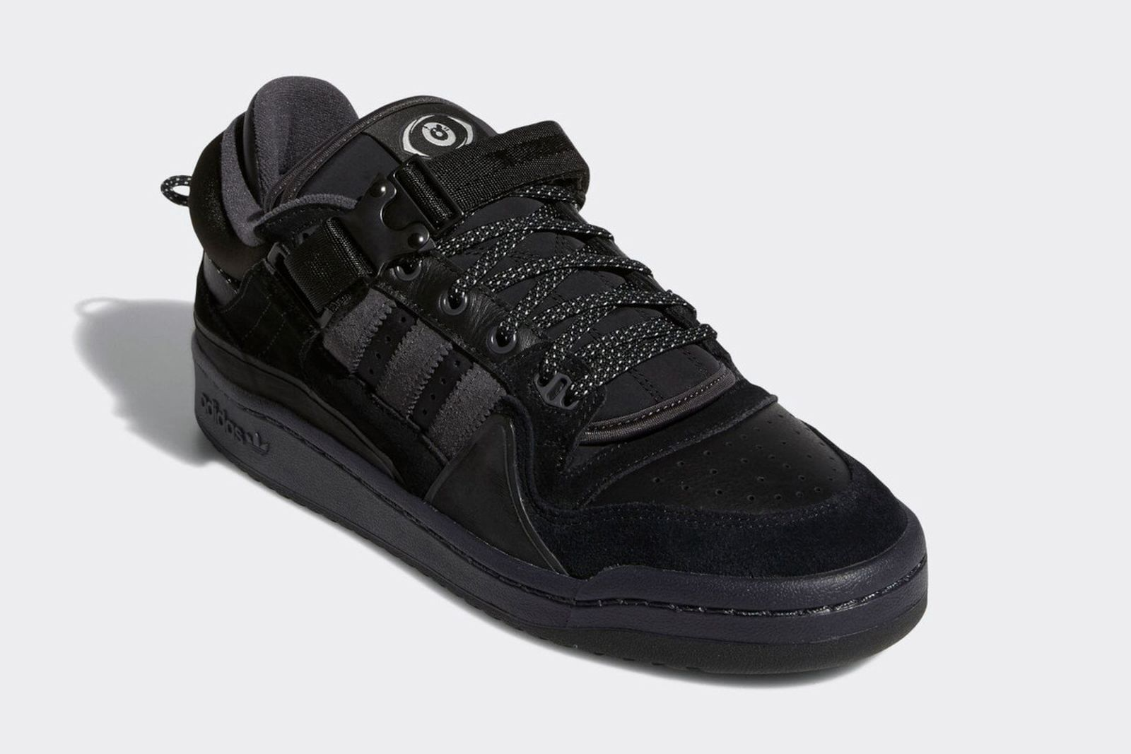 bad-bunny-adidas-originals-forum-low-triple-black-release-date-price-05