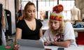 The Designers on HBO Max's The Hype Speak on Women in Streetwear