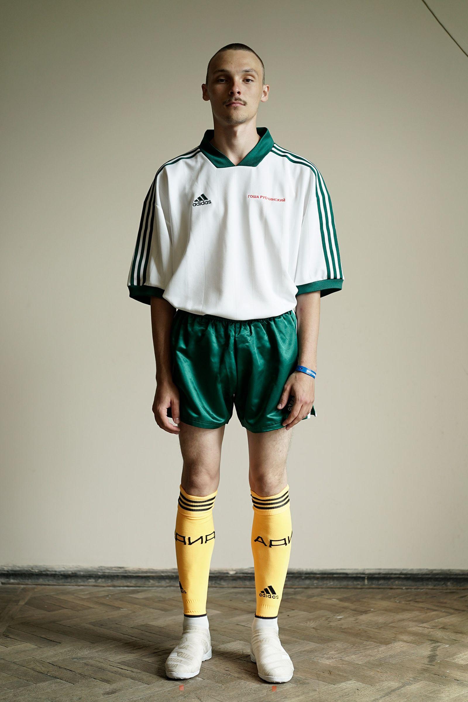 adidas-football-gosha-rubchinskiy-streetwear-10