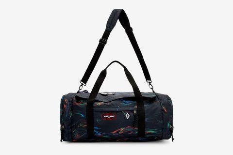 Eastpak Edition Duffle Bag