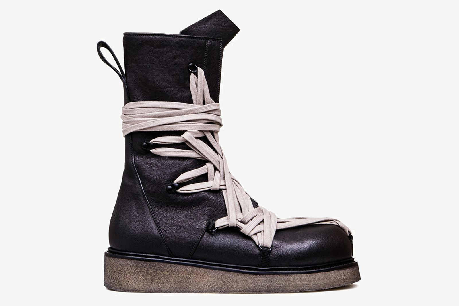 rick-owens-tecuatl-army-boots-release-date-price-02