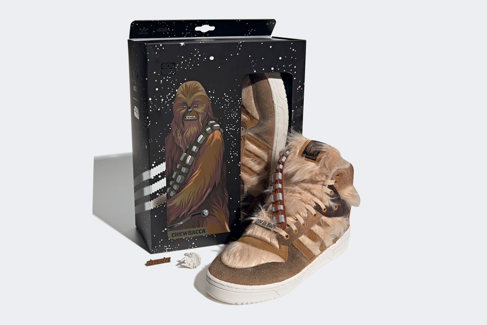 star-wars-adidas-rivalry-hi-chewbacca-release-date-price-06
