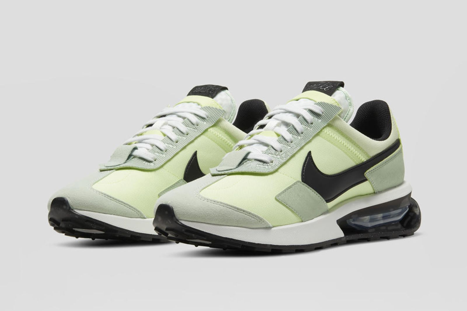get-your-air-bags-out-for-the-nike-air-max-pre-day-01