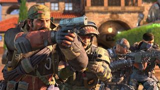 call of duty black ops 4 multiplayer beta trailer Call of Duty: Black Ops 4