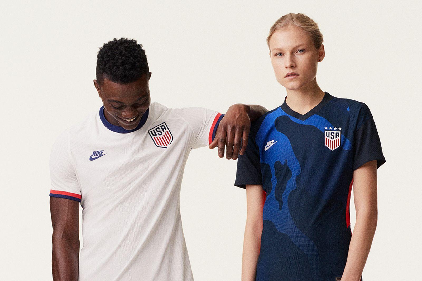nike-2020-football-kits-no-template-01
