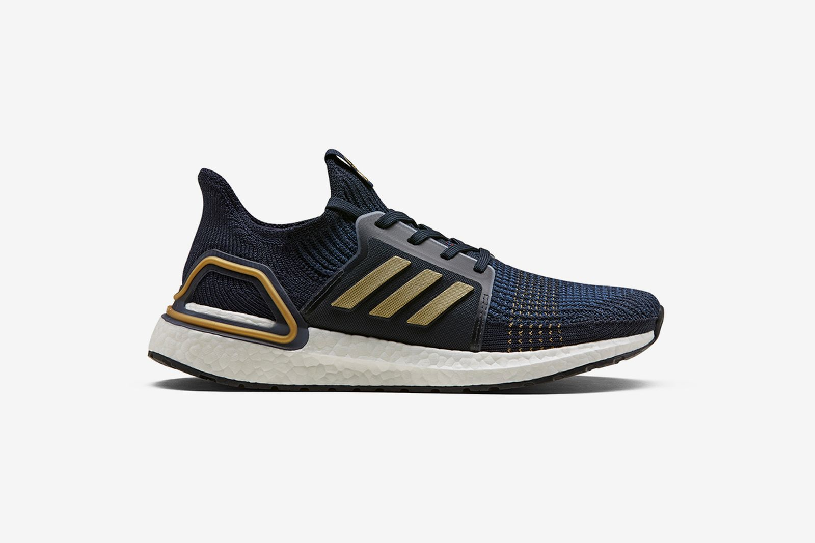 adidas consortium ultraboost 19 release date price product adidas Ultraboost 19