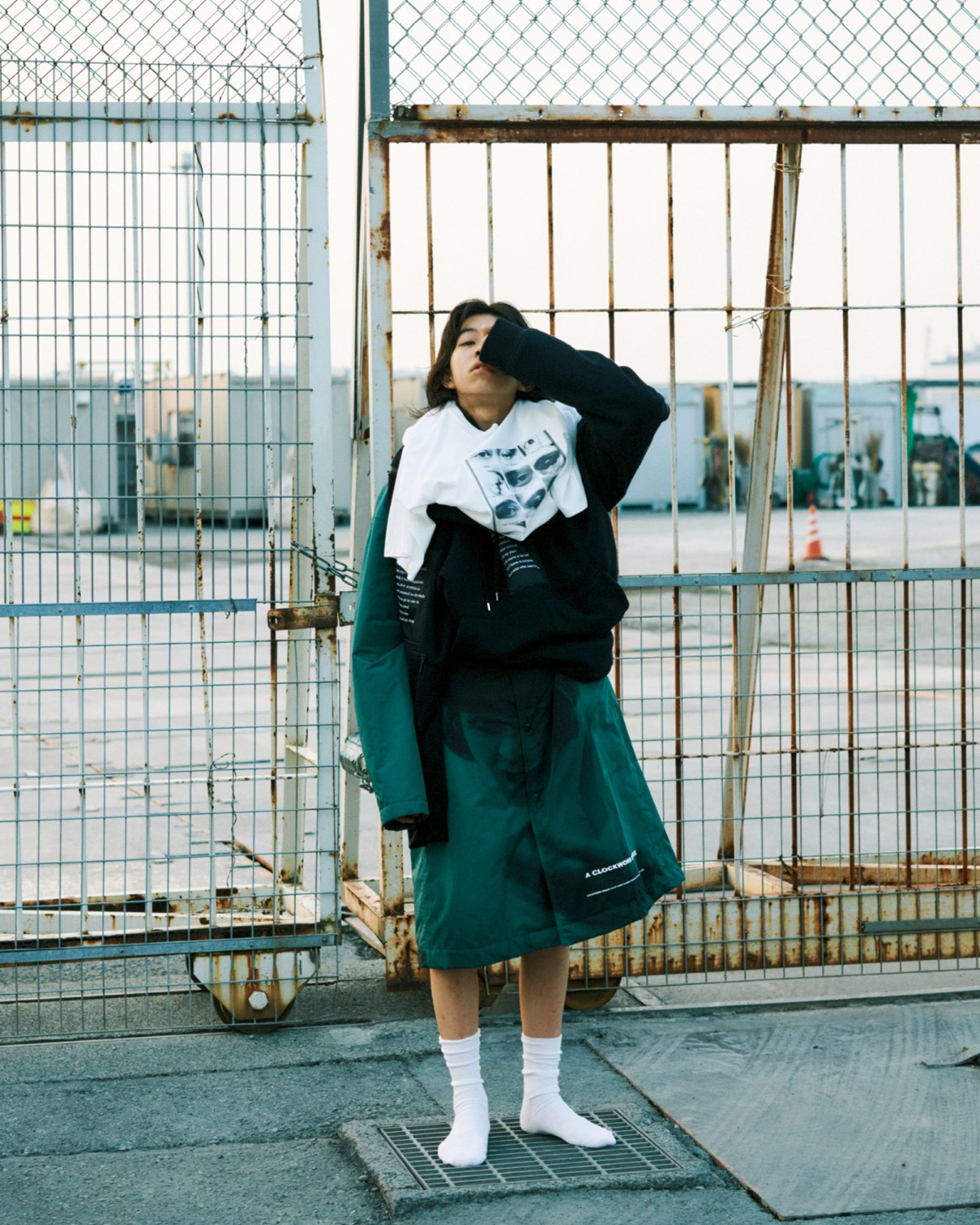 yoshi-interview-02