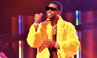 Gucci Mane Drops New Album 'Evil Genius' With Migos, 21 Savage & More