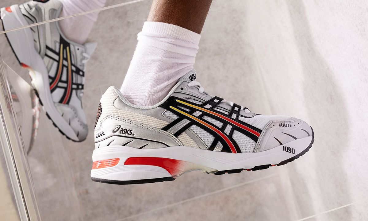 Best ASICS Shoes (2020): Releases & Where to Buy | Highsnobiety