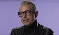Watch Jeff Goldblum React to His Many Name-Drops in Hip-Hop Lyrics