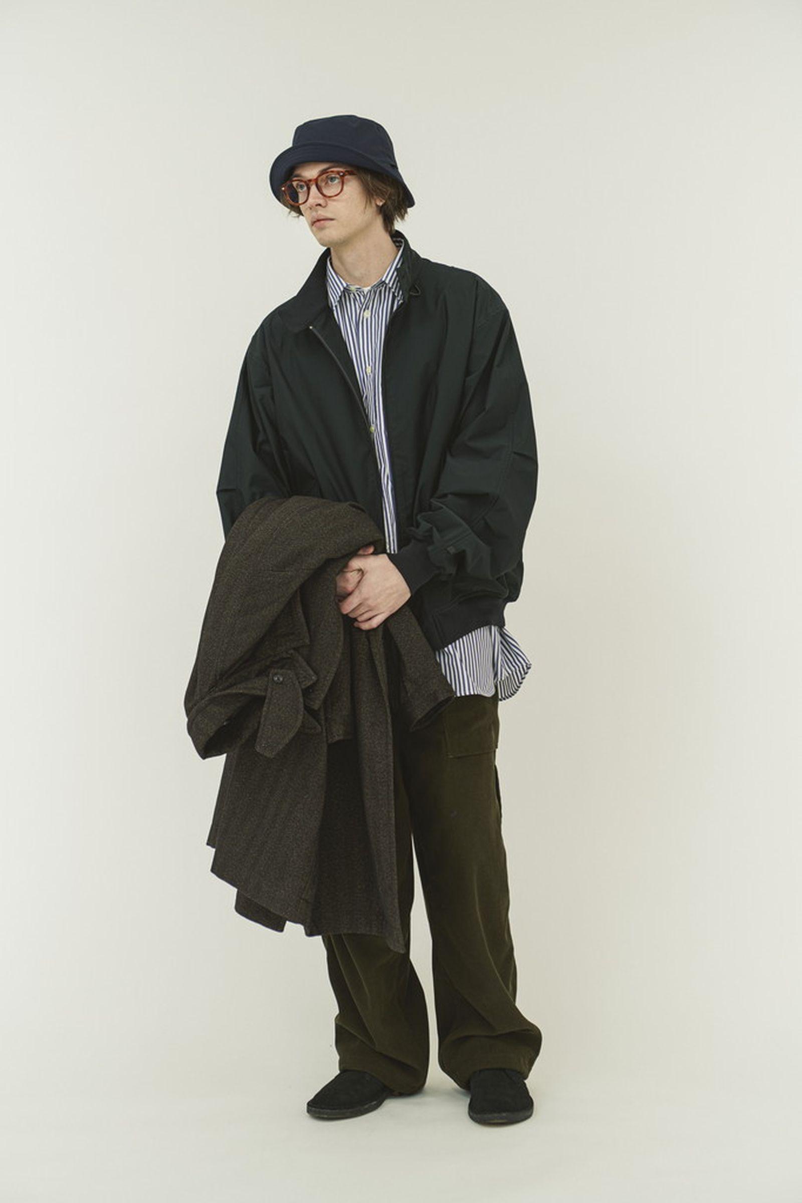 daiwa-pier39-fall-winter-2021-collection-09