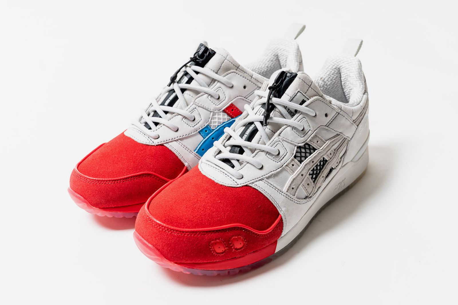 asics-mita-sneakers-gel-lyte-iii-collab-interview-04