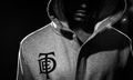 TDE Links With Reigning Champ for 'Championship' Tour Capsule