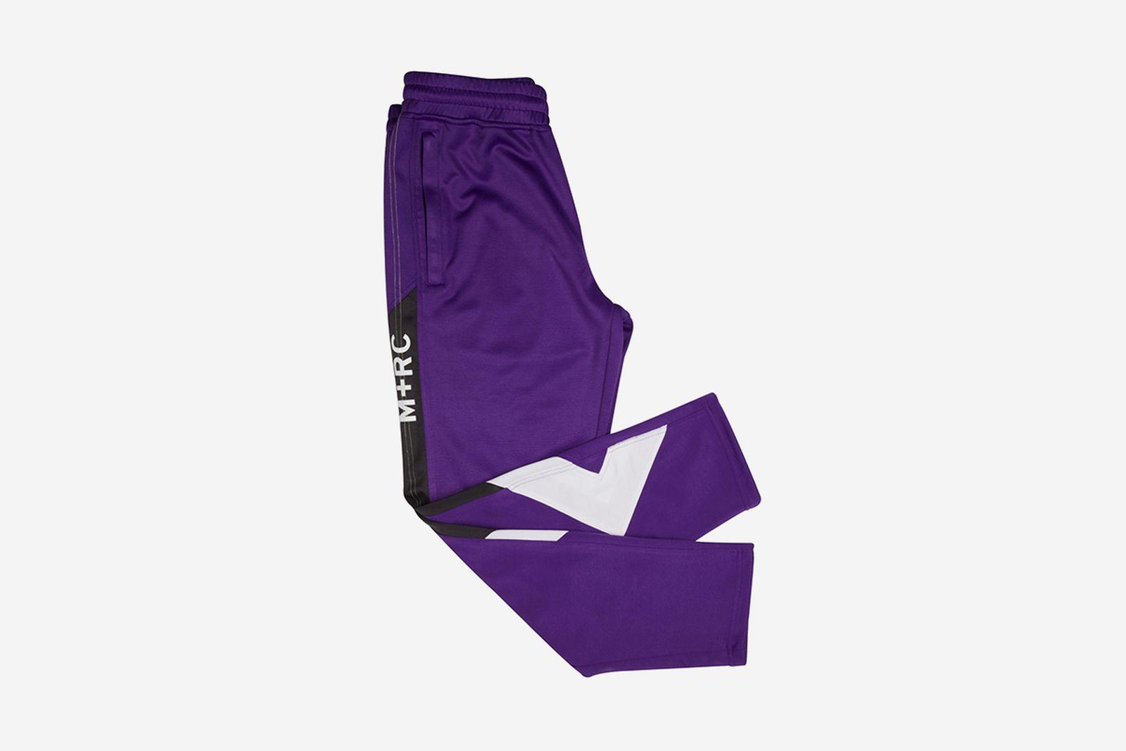 M RC NOIR purple og pant side fold 2048x2048 M+RC NOIR SS18 playboi carti