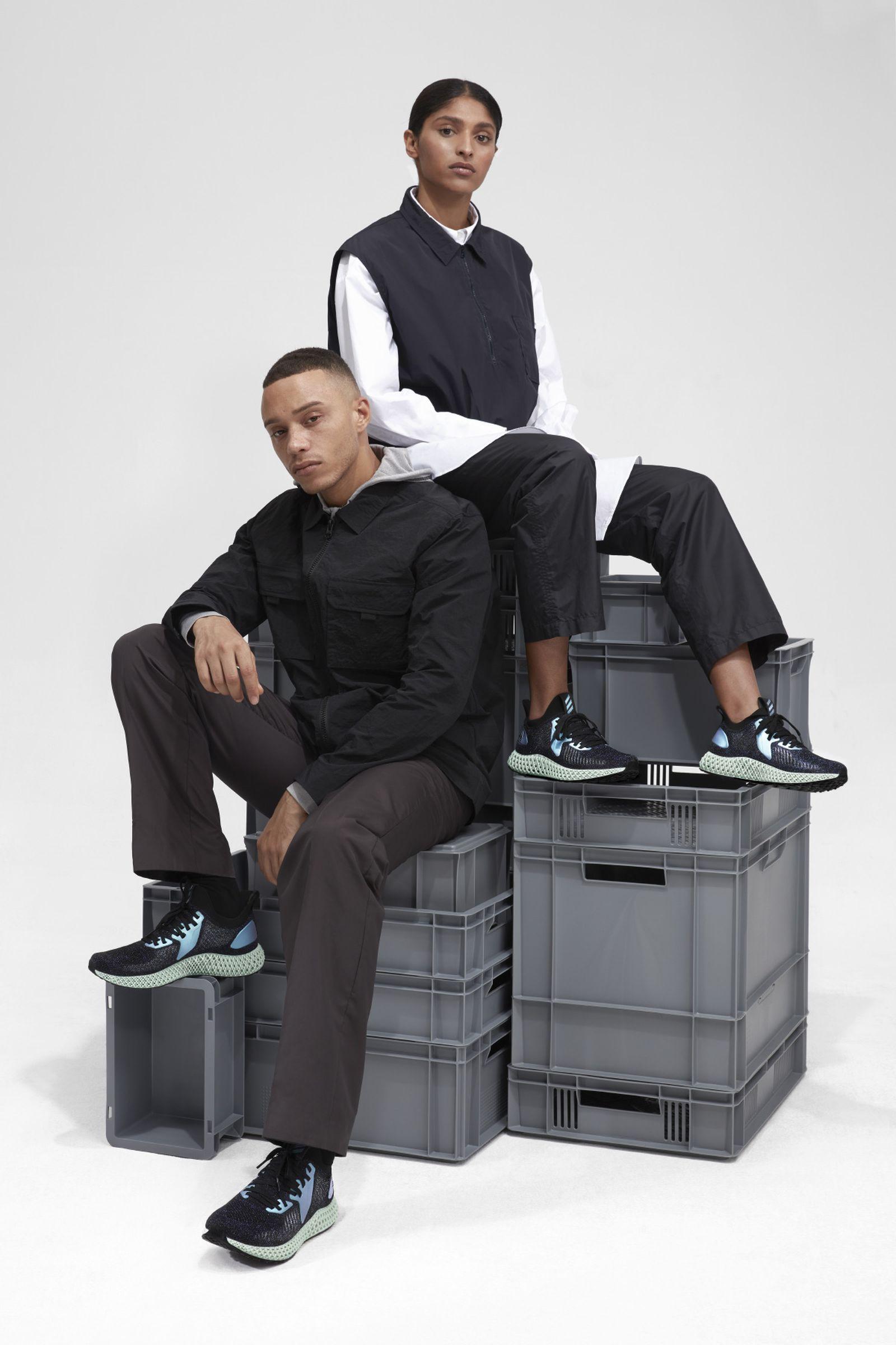 adidas-alphaedge-4d-goodbye-gravity-01