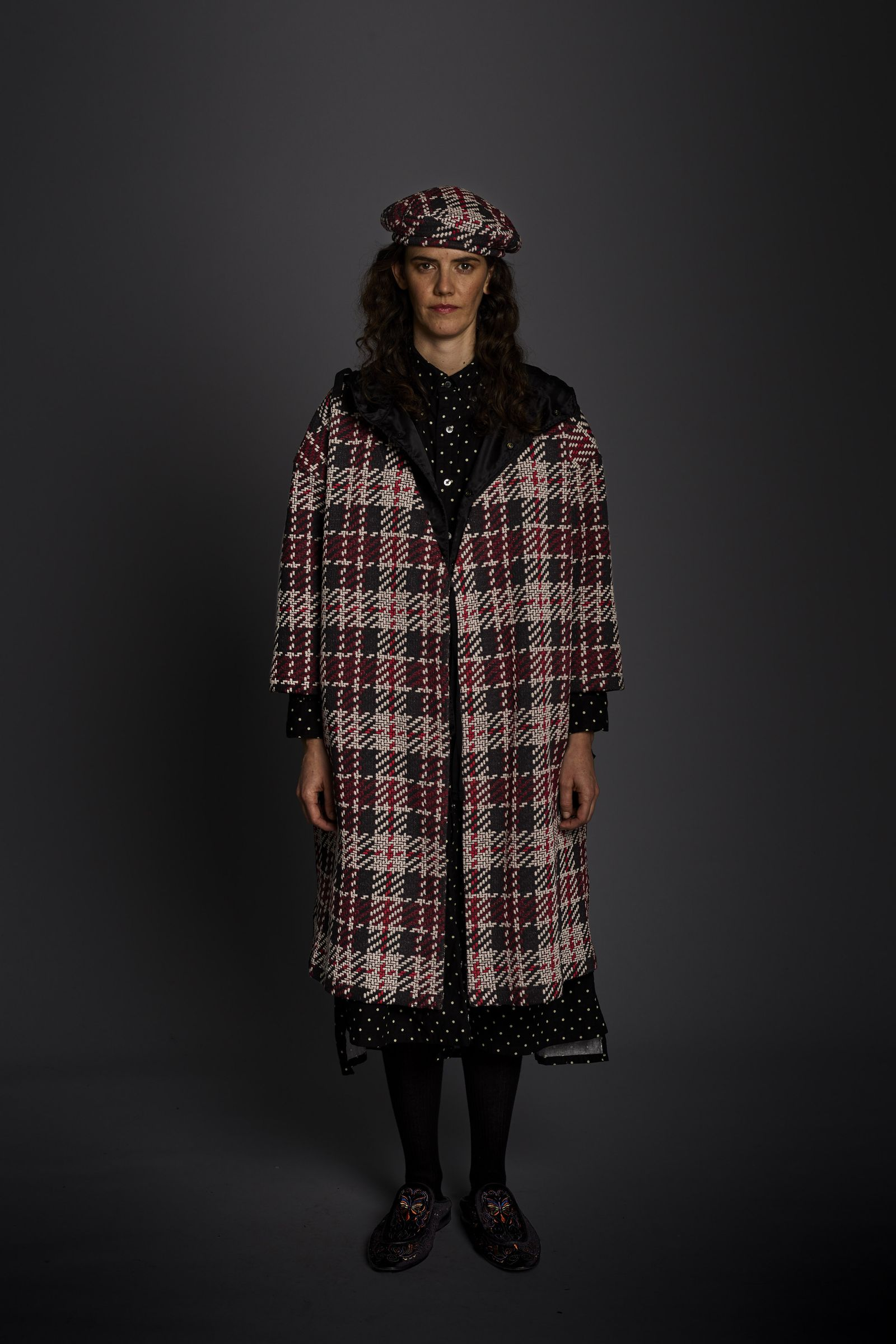 engineered-garments-fall-winter-2020-09
