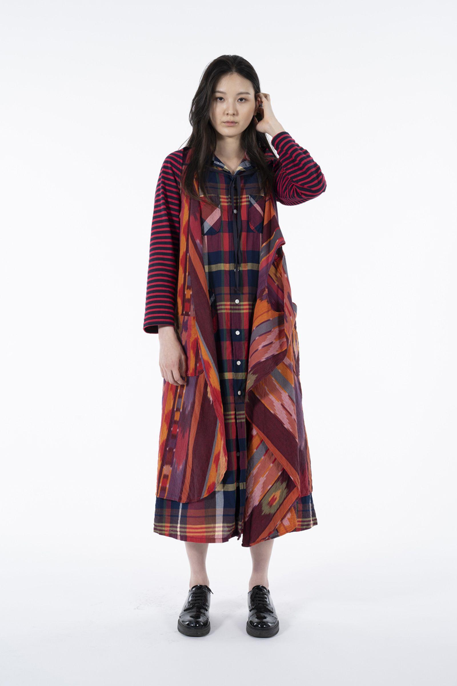 engineered-garments-ss21-29
