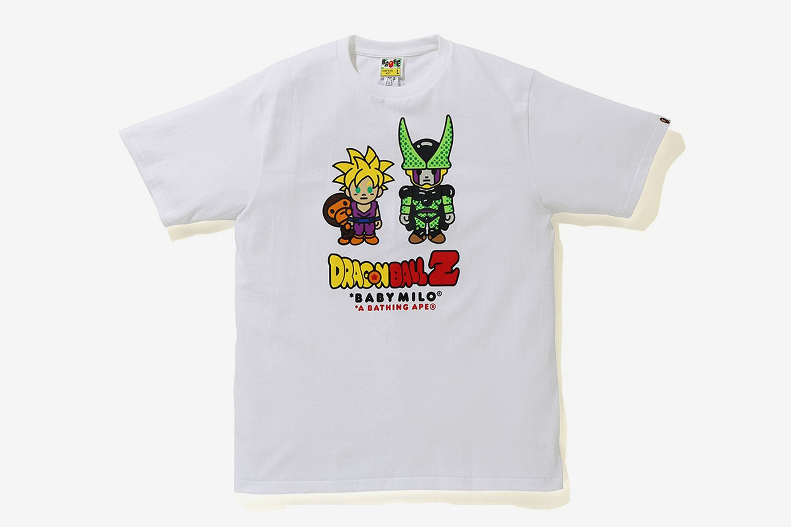 bape-dragon-ball-z-summer-2020-24