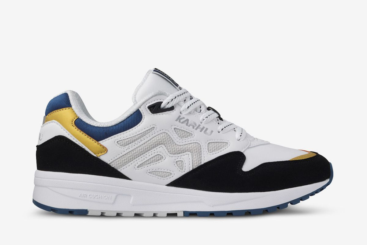 Saucony Is on Fire Right Now & Other Sneaker News Worth a Read 57