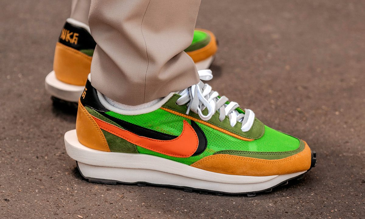 These Are the Hottest Items Released in 2019 (So Far)