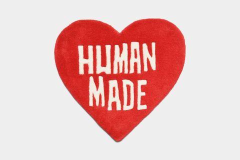 Main 1 caliroots human made