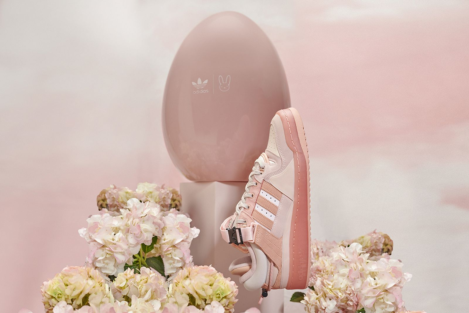 bad-bunny-adidas-forum-buckle-low-pink-release-date-price-01