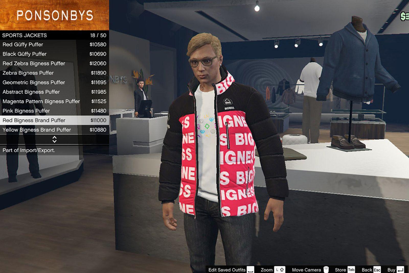 gta-online-supreme-streetwear-1