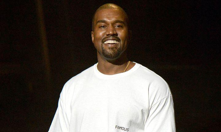 jesus king reframing kanye west feature Jesus Is King: A Kanye West Film. Jesus is king: The Kanye West Experience 'Jesus Is King'