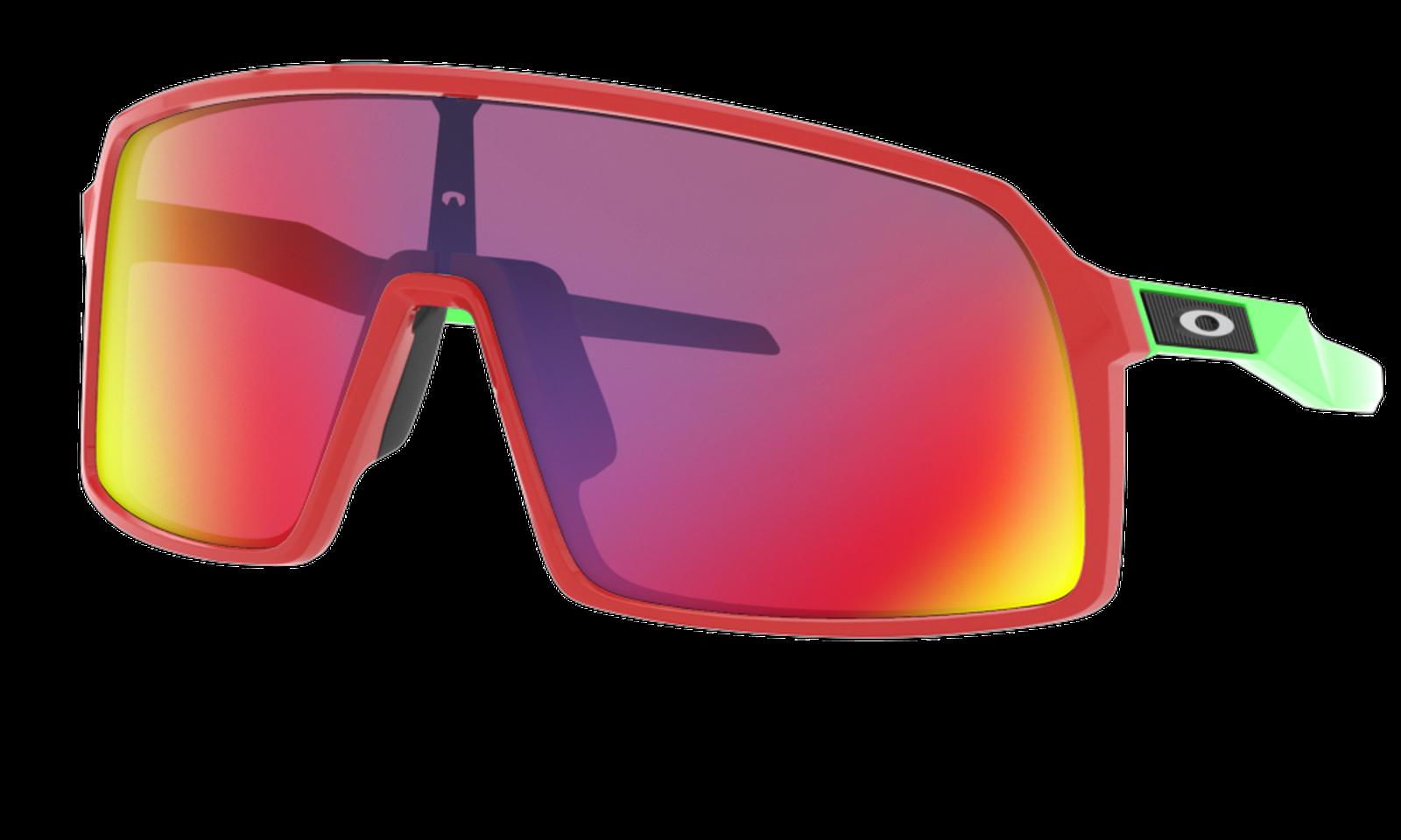 static oakley sunglasses