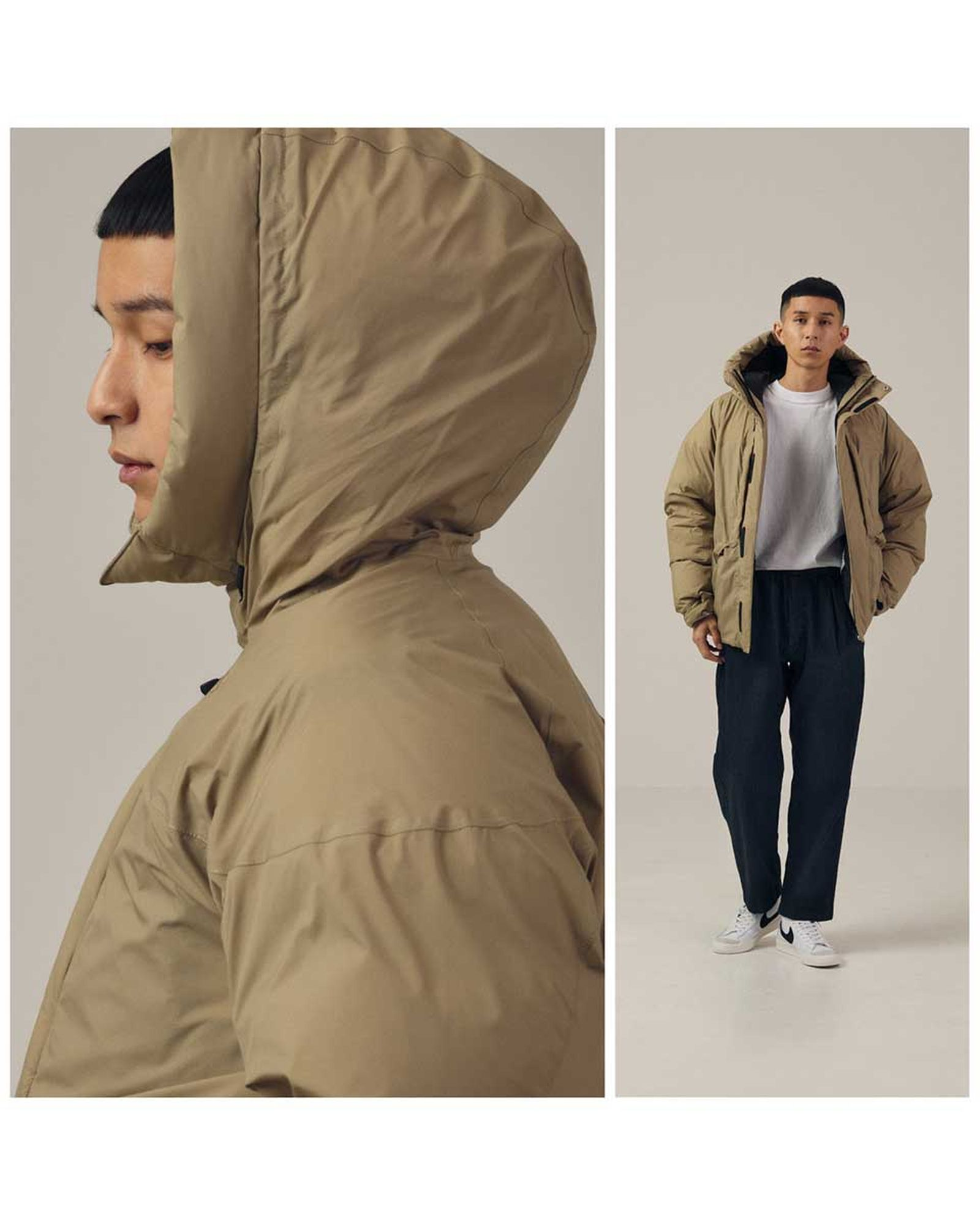 goldwin-fw21-collection-lookbook- (7)