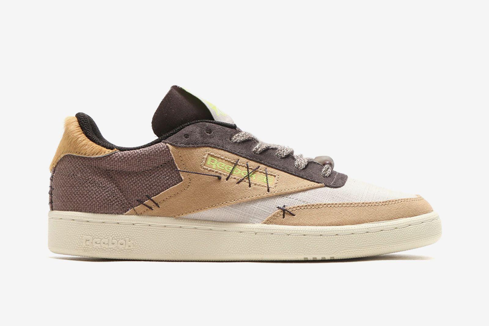 best-halloween-sneakers-13-stockx