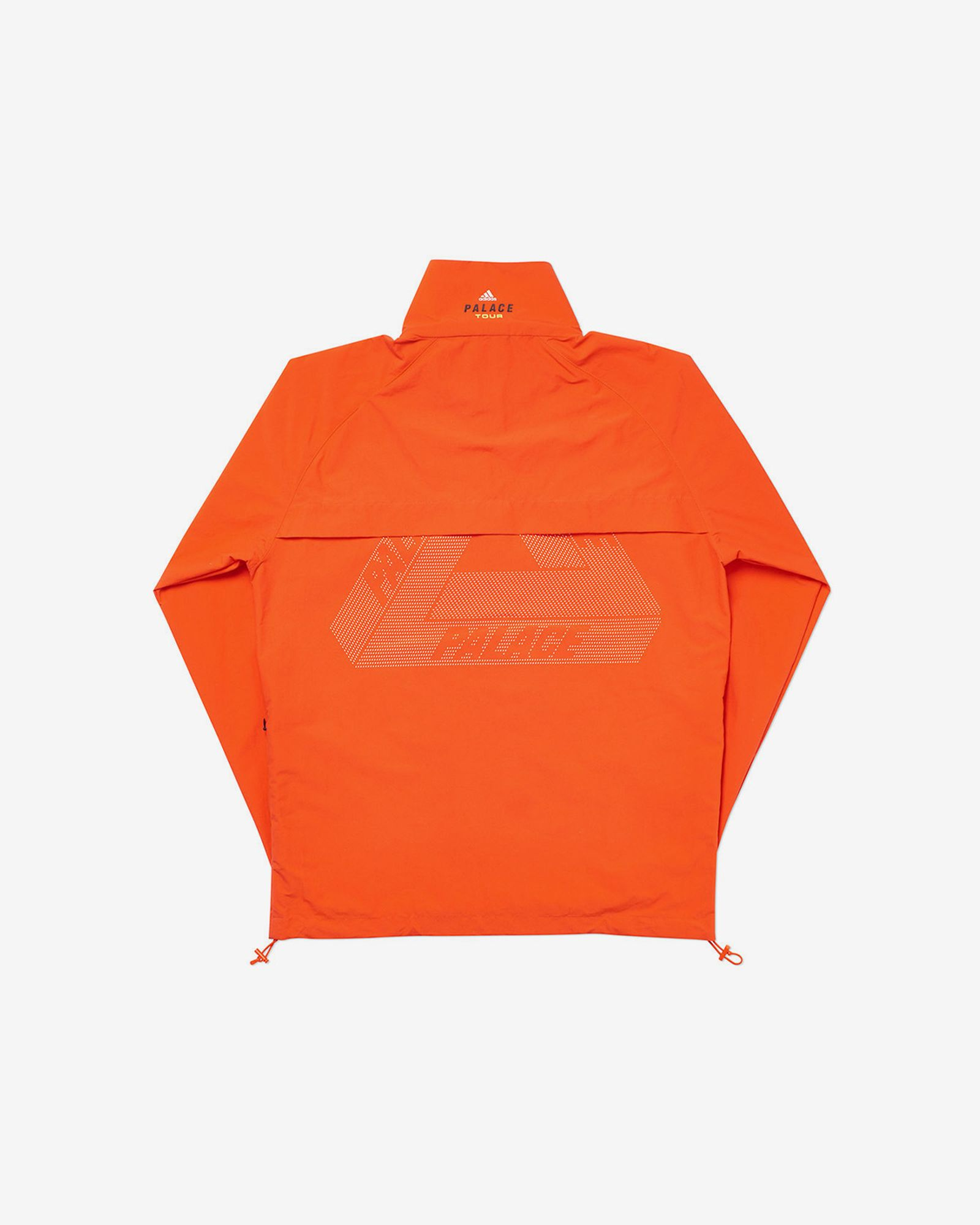 palace-adidas-golf-collaboration-official-look-08
