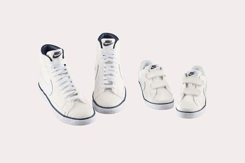 Bonton Nike A CollectionHighsnobiety cX Sneaker Children's p dhxtsCQr