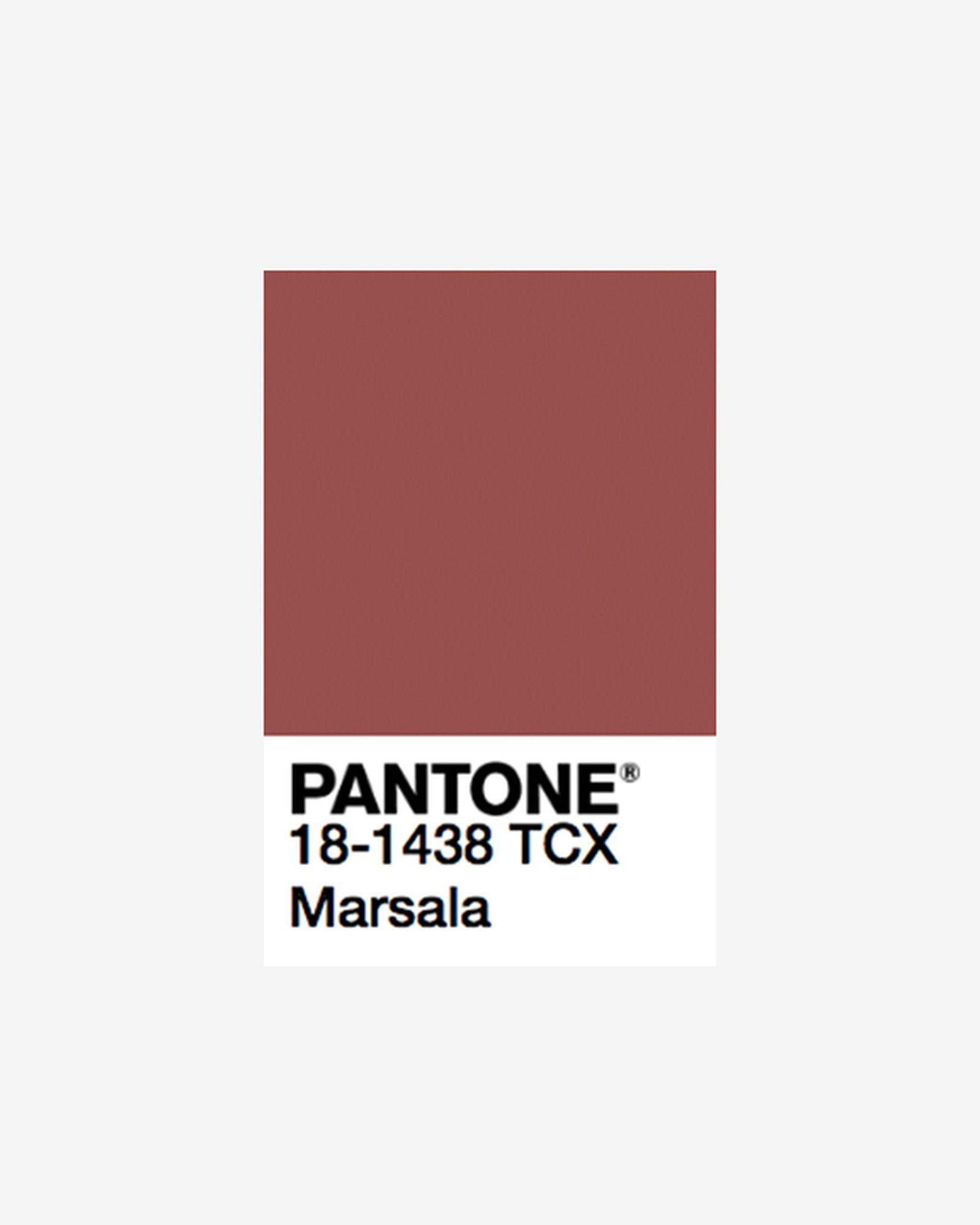 pantone-colors-of-the-decade-07