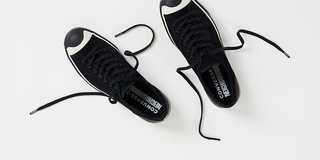 Shop the Converse x NEIGHBORHOOD Collection Now