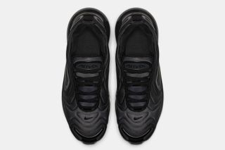93a2bc5025 Nike Air Max 720