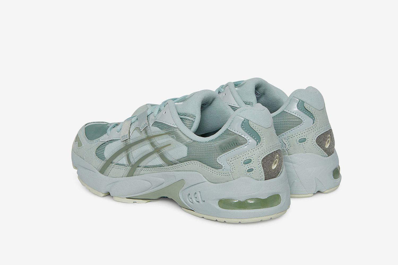 Gel-Kayano 5 Og Sneakers