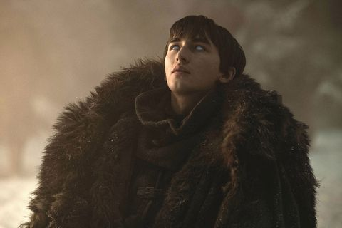 game of thrones bran theories