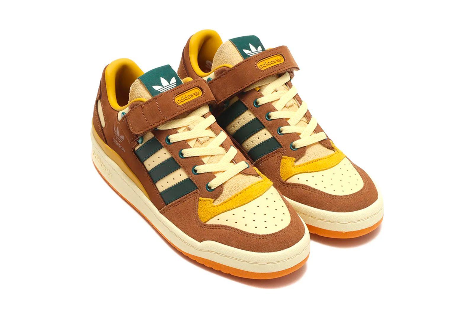 adidas-originals-atmos-yoyogi-park-pack-01
