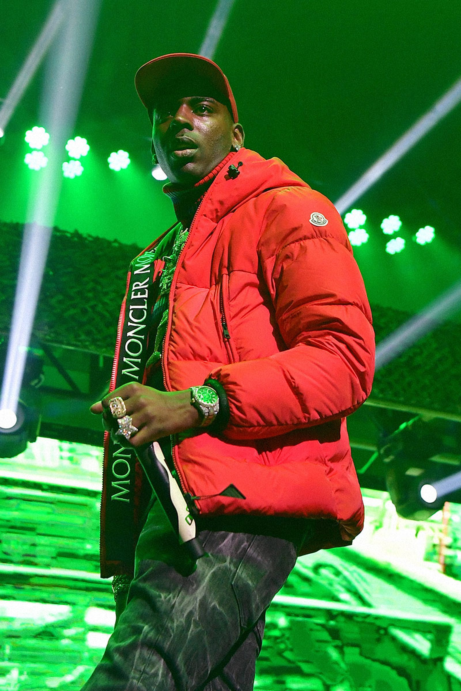 ownership-became-hip-hops-newest-status-symbol-02