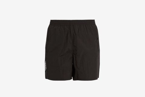 Persp-Active Logo Shorts