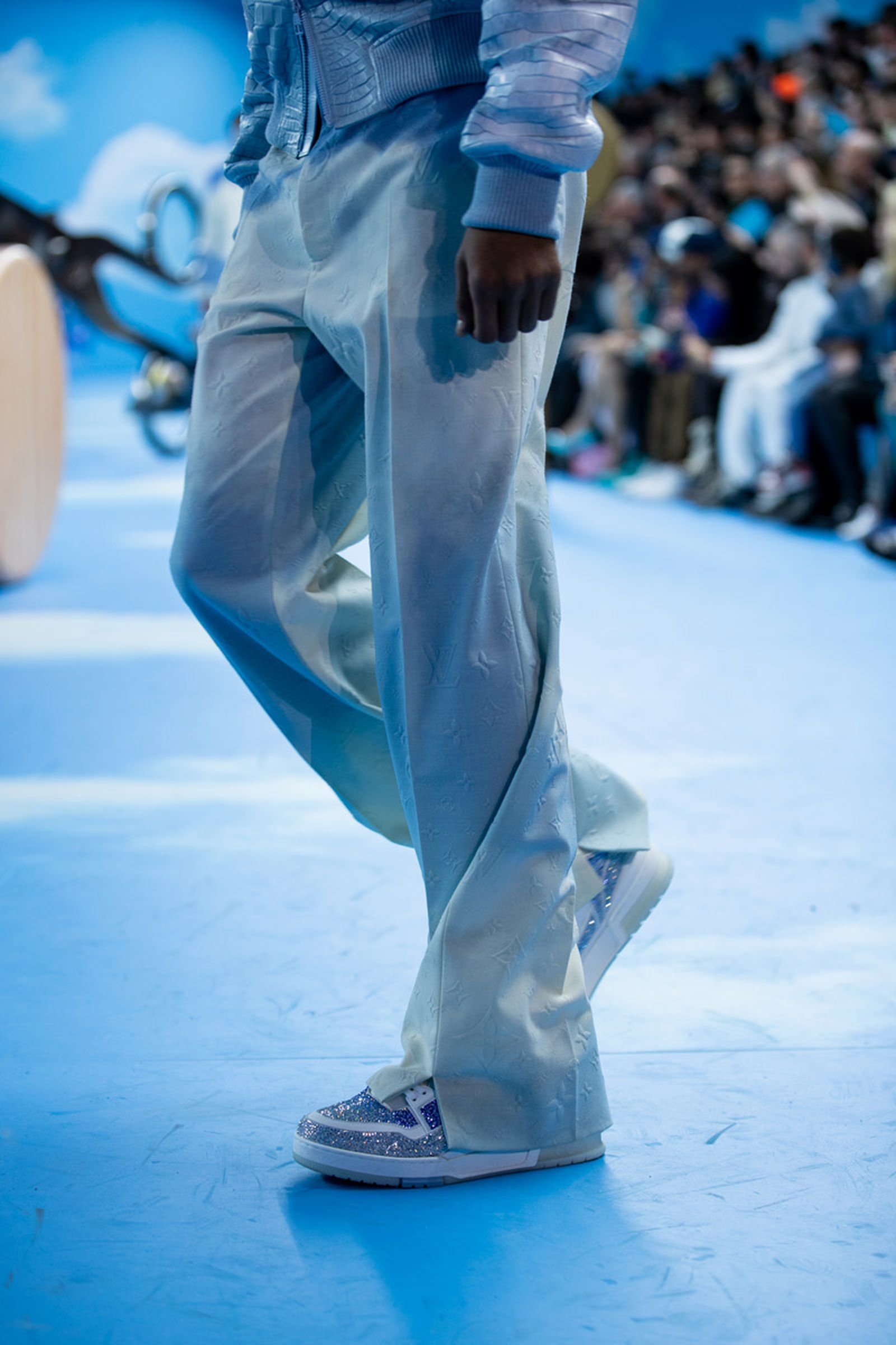 MFW20_Paris_Louis_Vuitton_Eva_Al_Desnudo_For_Web_022