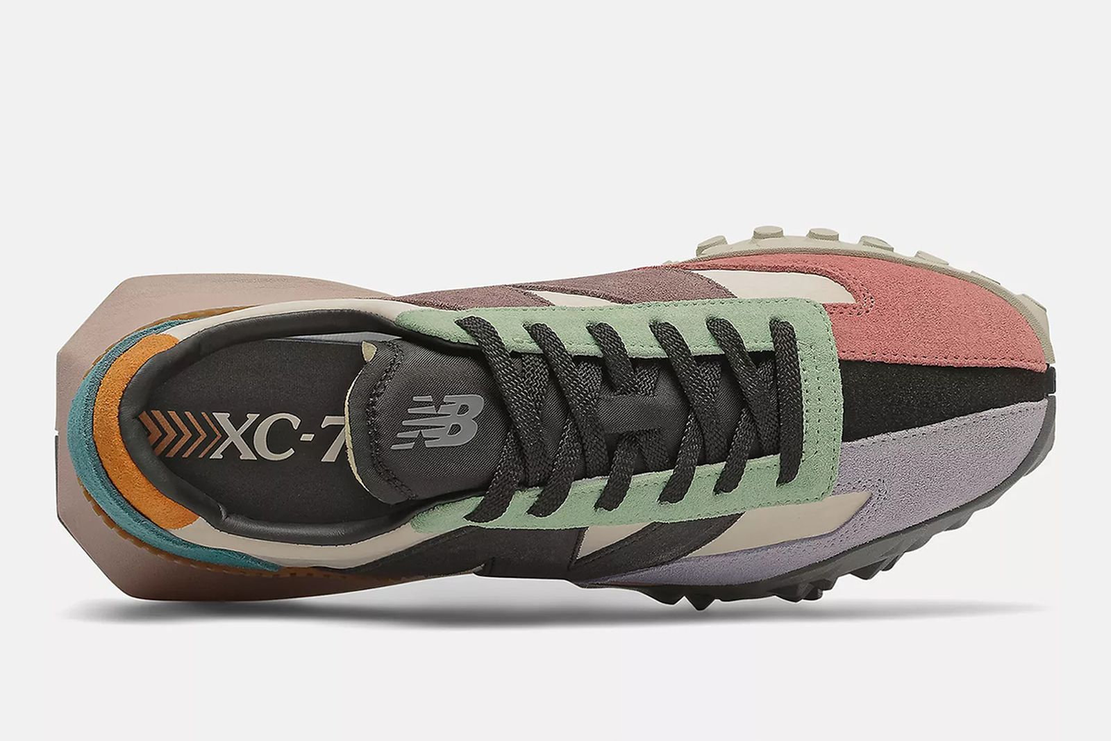 new-balance-xc-72-multicolor-release-date-price-04